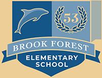 Brook Forest Elementary School